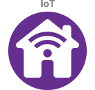 IoT devices are driving changes to semiconductor test and existing vertical probe cards.