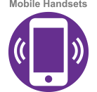 Test on Mobile Handsets with 5G will require changes in vertical probe cards.